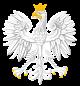 Komornik Sądowy Grudziądz - Paweł Masny